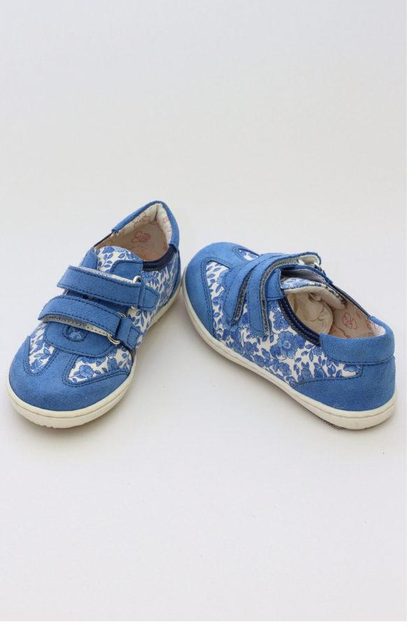 Adidasi copii – MEL026 1
