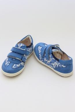 Adidasi copii - MEL026