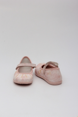 Balerini fete roz MEL078