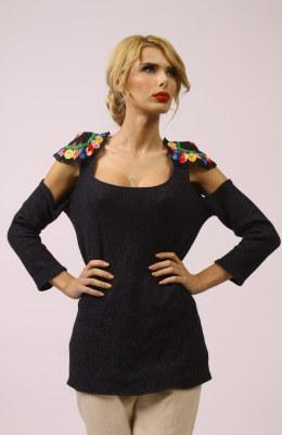 Bluza dama OS004