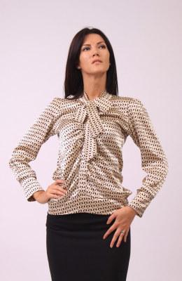 Camasa eleganta MYF082