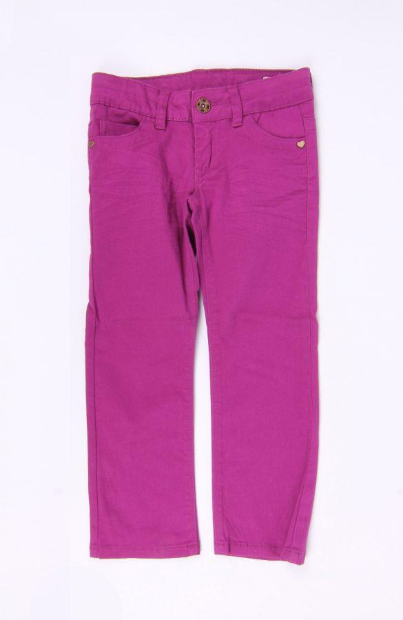 Pantaloni copii ticlam 1