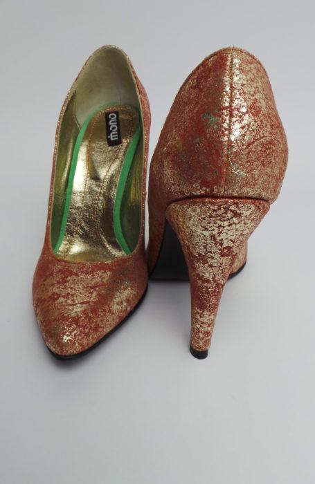 Pantofi eleganti MN175