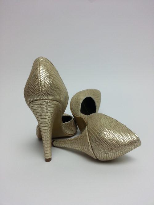 Pantofi MN123