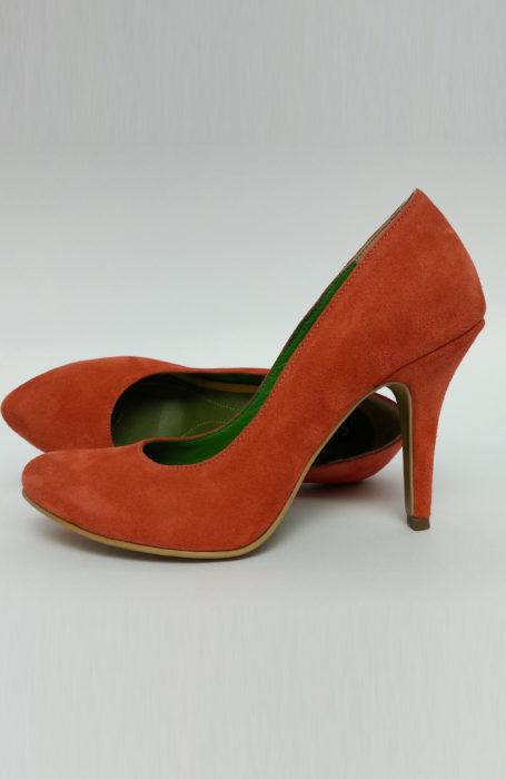 Pantofi MN124