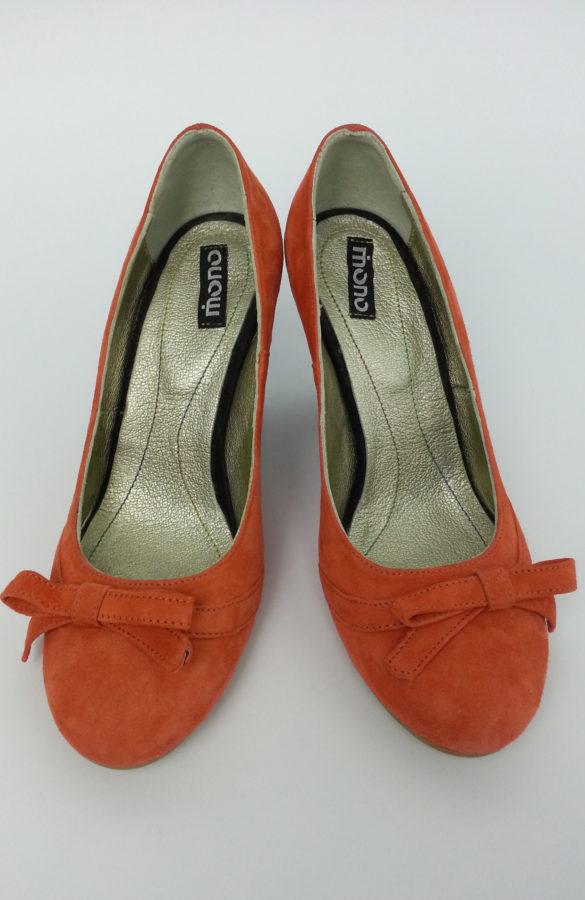 Pantofi Mono Shoes 1