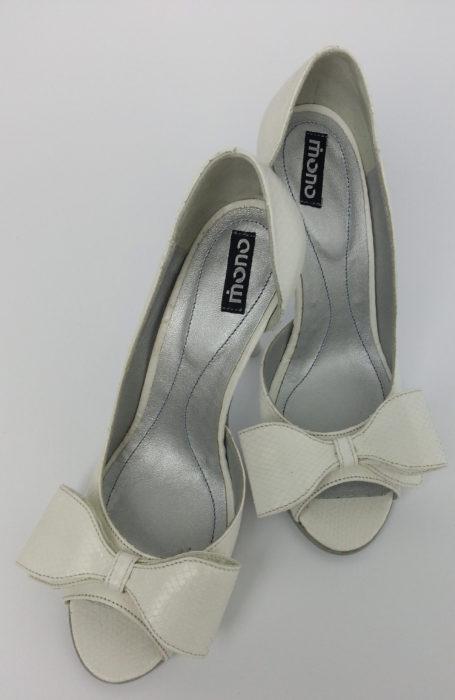 Pantofi MN130