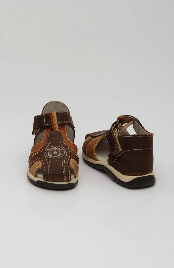 Sandale baieti MEL079 1