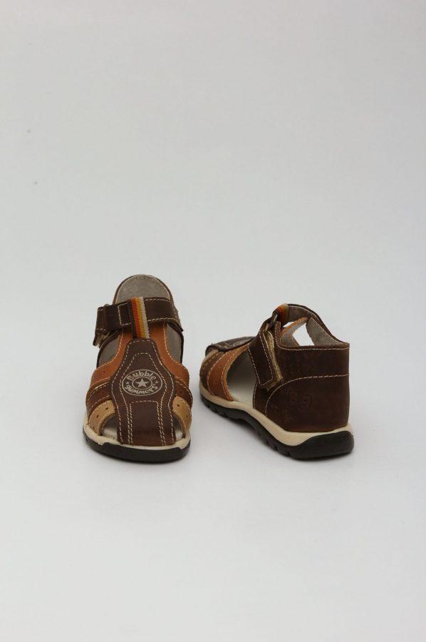 sandale-baieti-mel0791