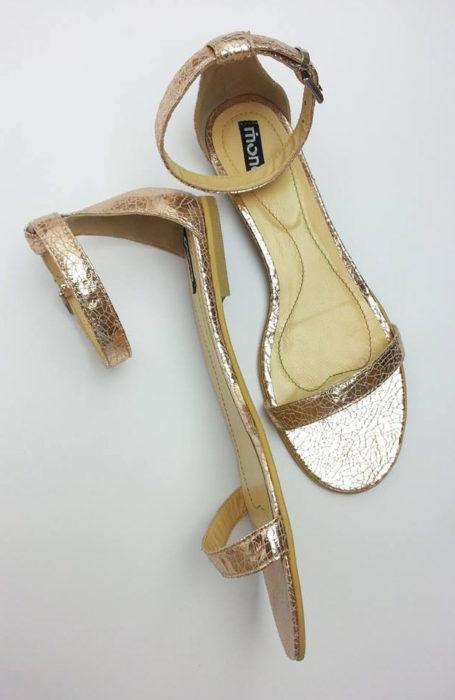 Sandale elegante dama mn144