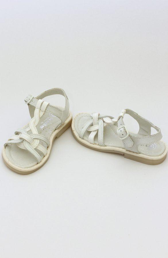 Sandale fete MEL030 1