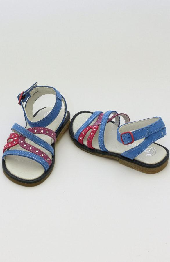 Sandale fete MEL032 1