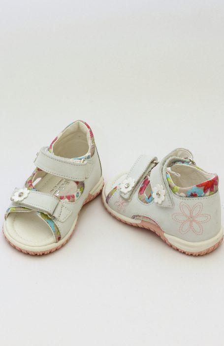 Sandale fete mel040
