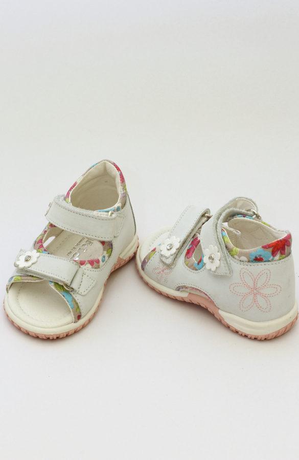 Sandale fete mel040 1