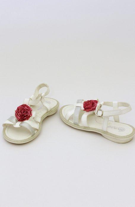 Sandale fete MEL045