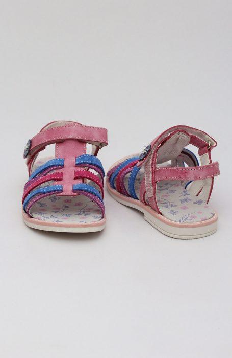 Sandale fete MEL081