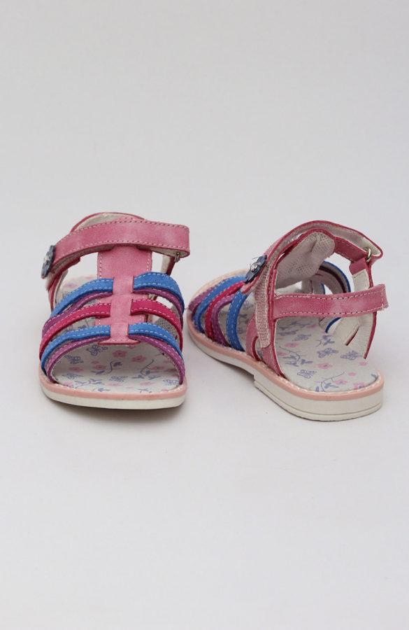 Sandale fete MEL081 1