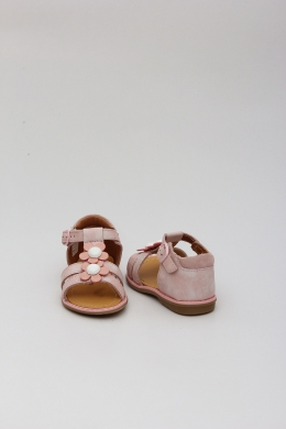 Sandale fete MEL082