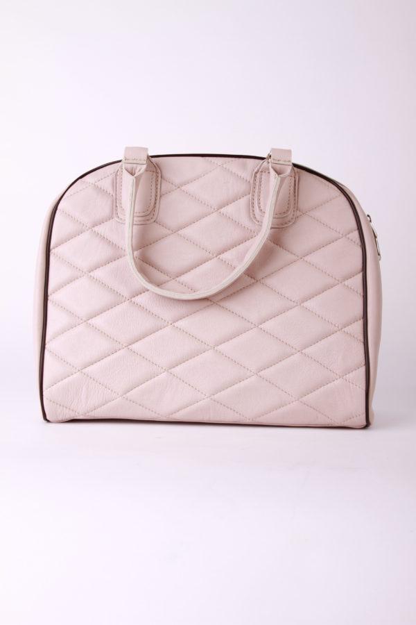 Poseta-piele-pink-CR090