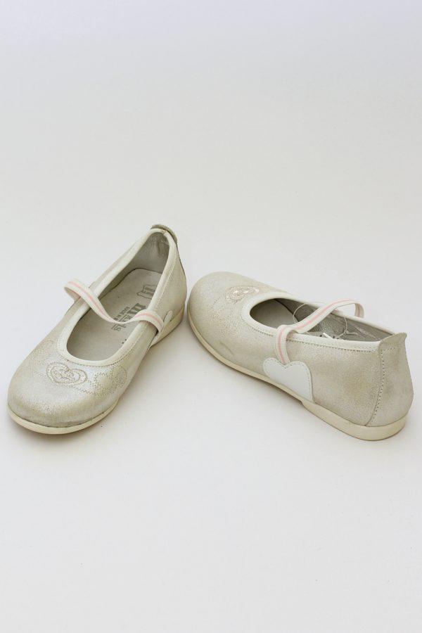 balerini-copii-piele-albi-MEL094
