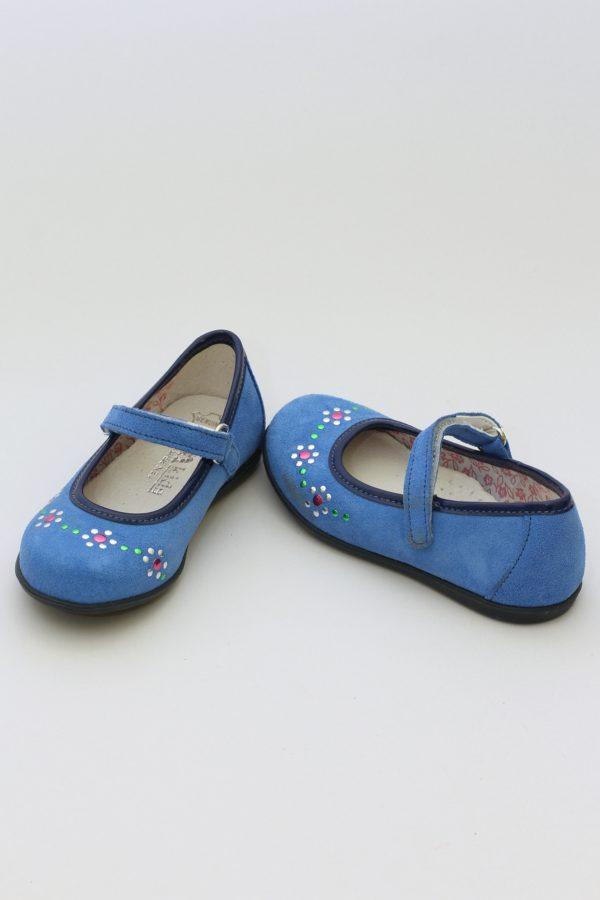 balerini-fete-albastri-MEL101