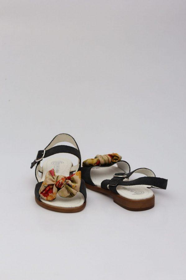 sandale-fete-fonta-MEL099