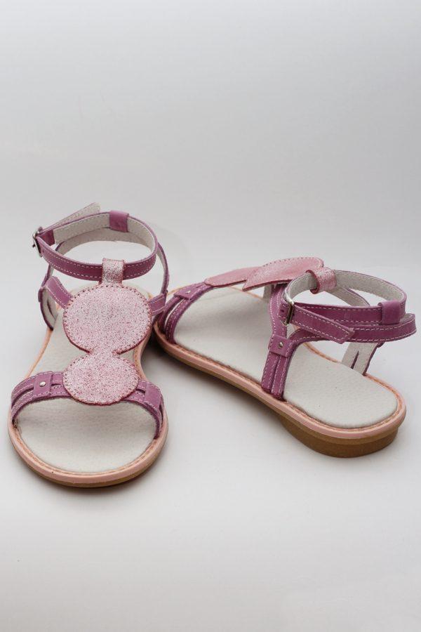 sandale-fete-piele-lila-MEL088