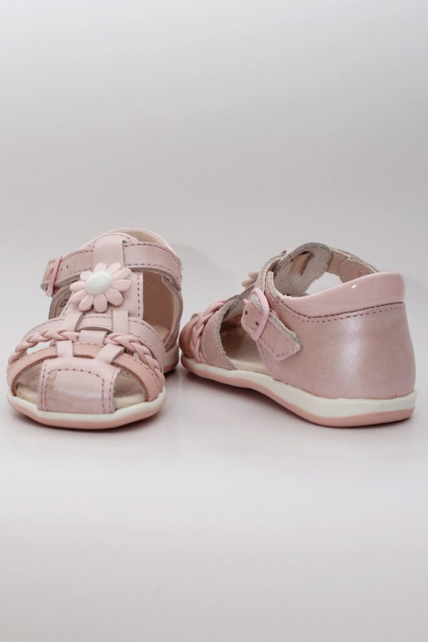 sandale-fete-piele-roz-MEL087 (2)