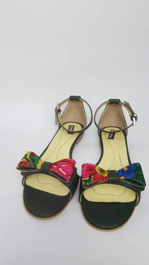 sandale-femei-cu-bareta