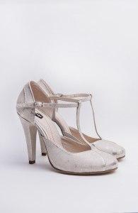 pantofi-mireasa-cu-bareta (2)