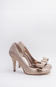 pantofi-mireasa-cu-funda (2)