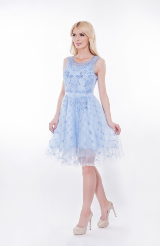 rochie-baby-doll-bleu-ely-2