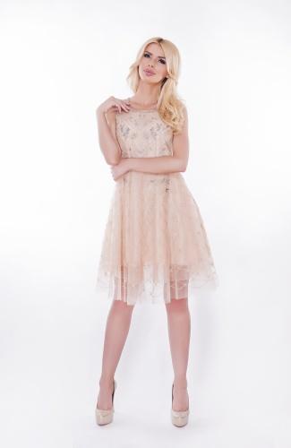 rochie-baby-doll-eleganta-lysa-4