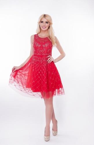 rochie-baby-doll-eleganta-rosie-2