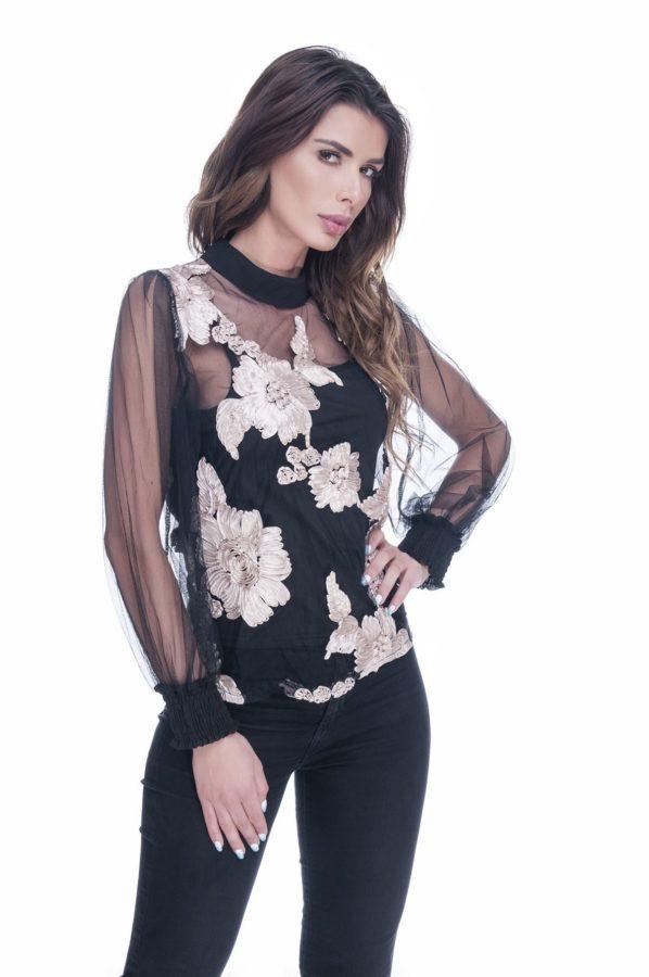 bluza-dama-Ela (4)