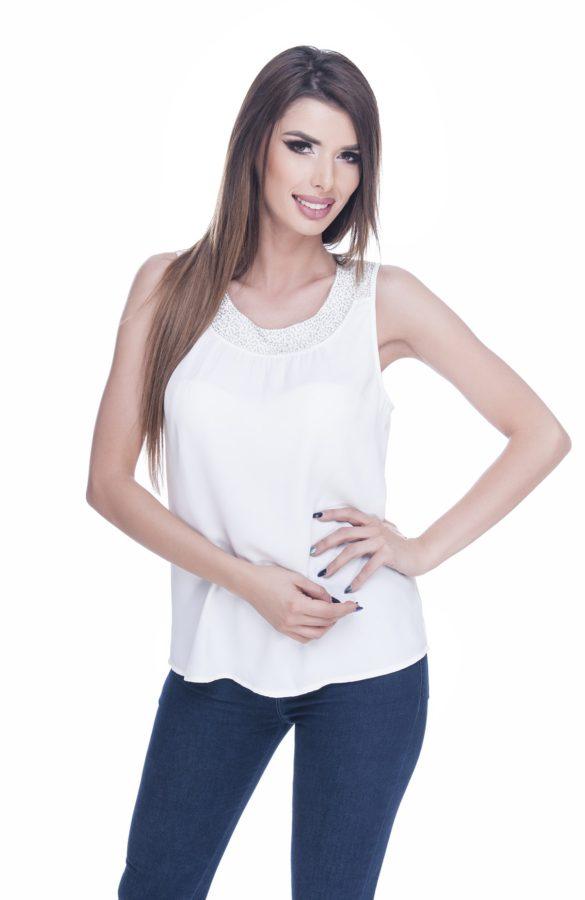 bluza-dama-alba (4)