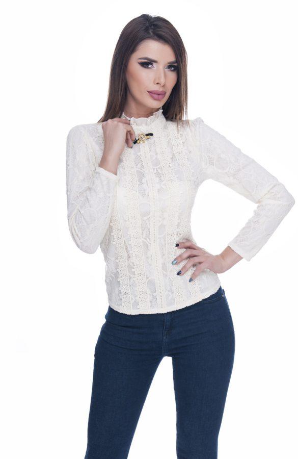 bluza-dantela-eleganta (4)