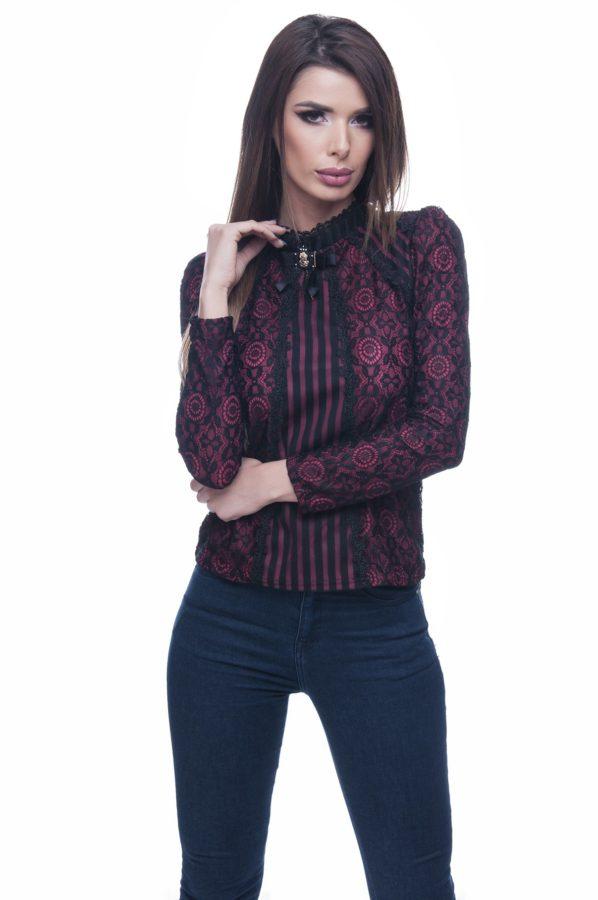 bluza-dantela-neagra (4)