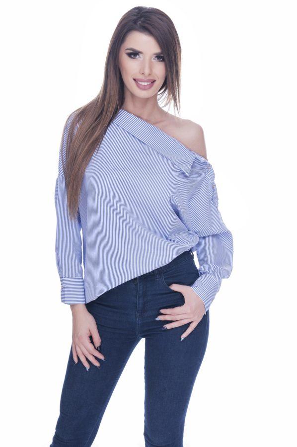 camasa-dama-albastra (4)