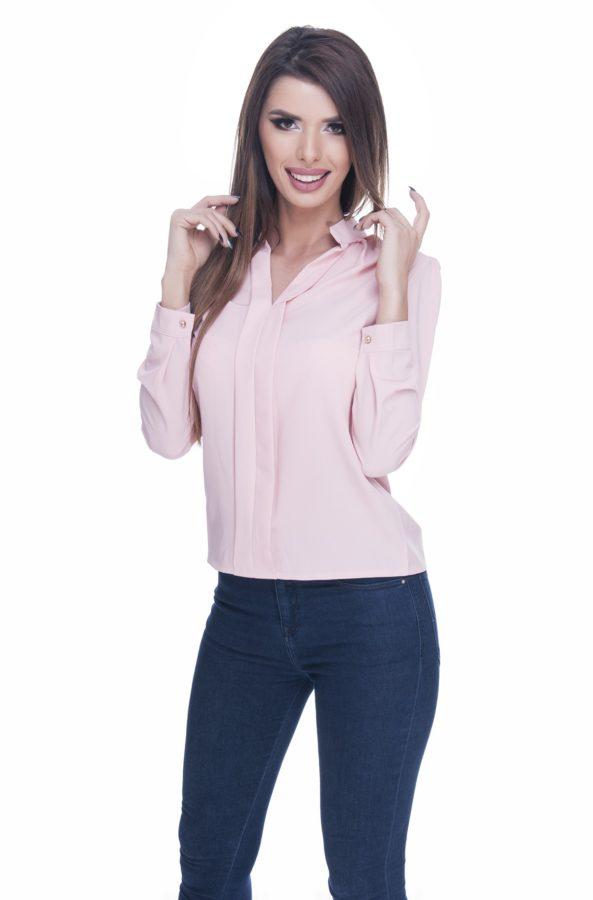 camasa-roz-dama (4)