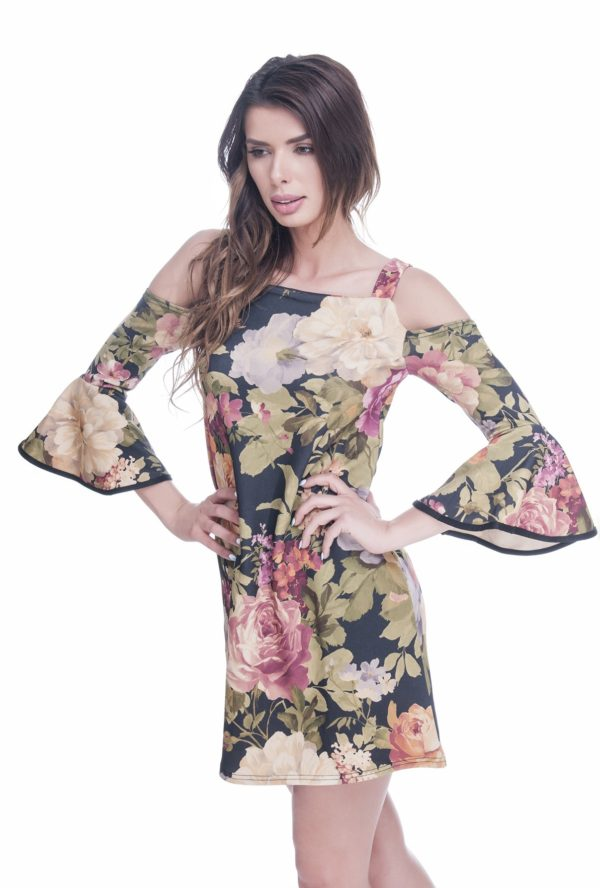 rochie-de-zi-cu-impreu-floral