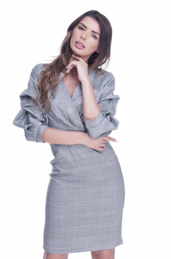 rochie-de-zi-eleganta