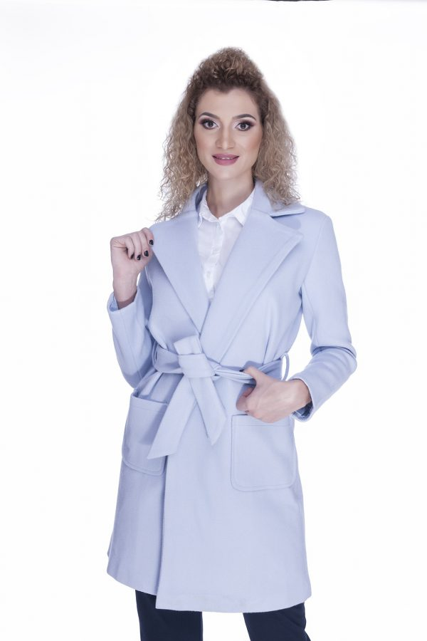 palton-dama-elegant-cu-cordon
