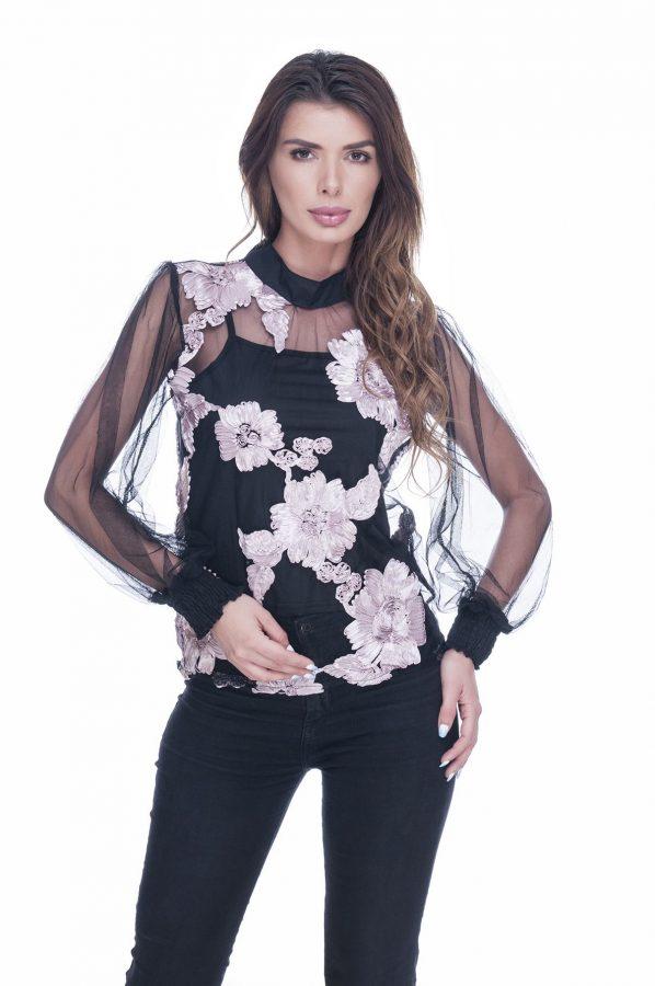 bluza-dama-eleganta-Ela (4)