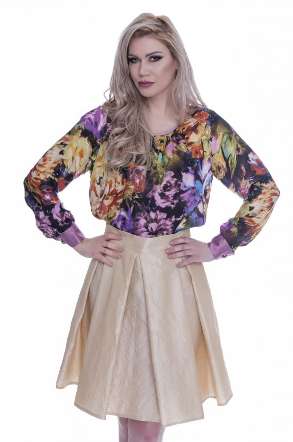 bluza-eleganta-matase-naturala (5)