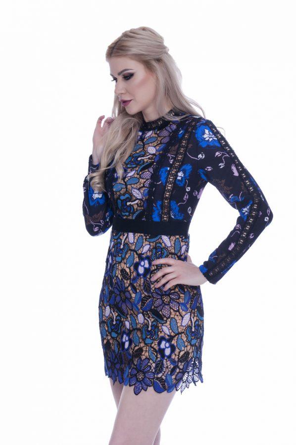 rochie-eleganta-de-seara-din-dantela-scurta (1)