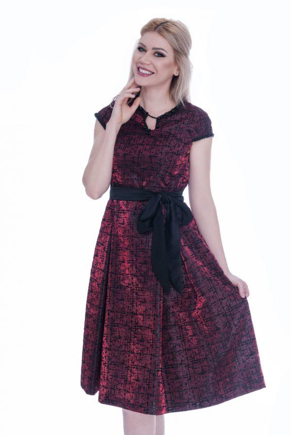 rochie-eleganta-de-seara-in-clos (4)