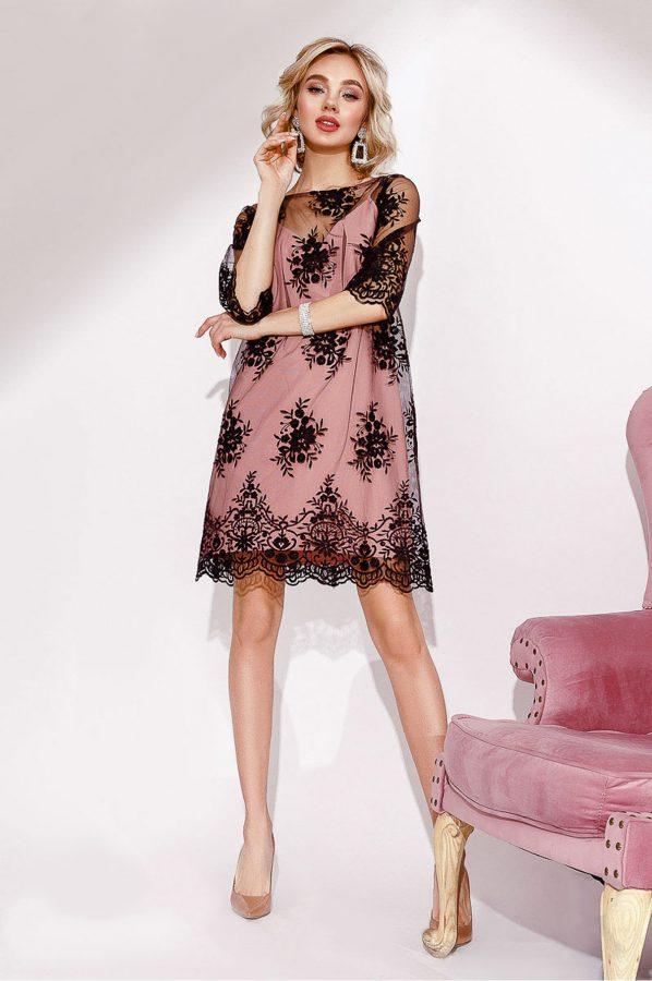 rochie-dantela-de-ocazie (1)