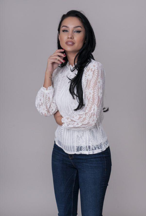 bluza-dama-eleganta-din-dantela-alba (1)