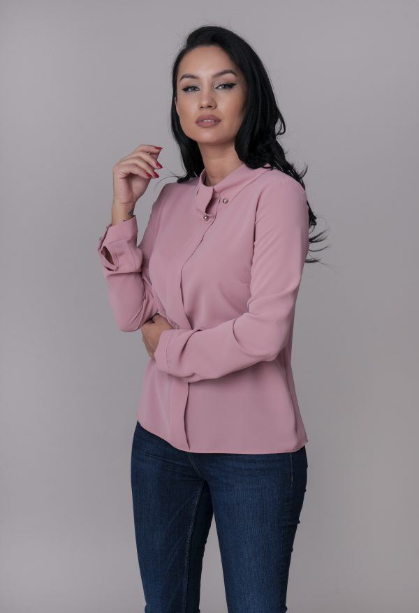 camasa-dama-eleganta-roz (1)